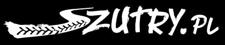 Szutry.pl – podróże 4×4
